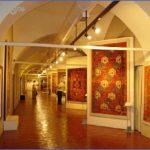 turk museum 1 150x150 TURK MUSEUM