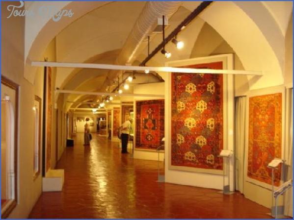 turk museum 1 TURK MUSEUM