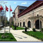 turk museum 10 150x150 TURK MUSEUM