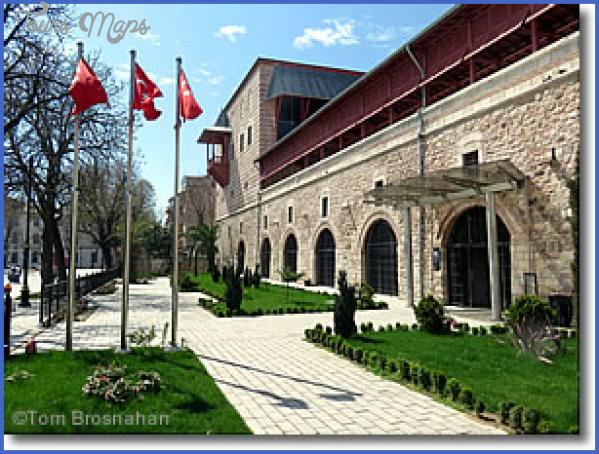turk museum 10 TURK MUSEUM
