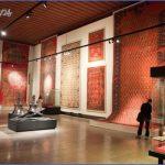 turk museum 11 150x150 TURK MUSEUM