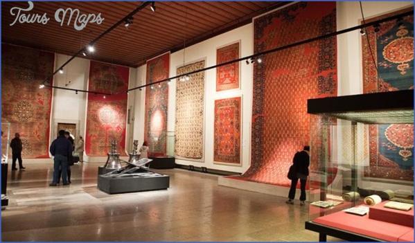 turk museum 11 TURK MUSEUM