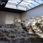 turk museum 13 150x150 TURK MUSEUM