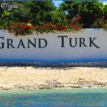 turk museum 17 150x150 TURK MUSEUM