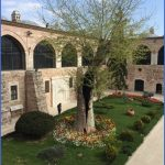 turk museum 18 150x150 TURK MUSEUM