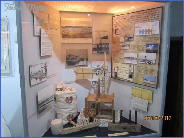 turk museum 7 TURK MUSEUM