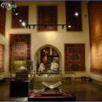 turk museum 8 150x150 TURK MUSEUM