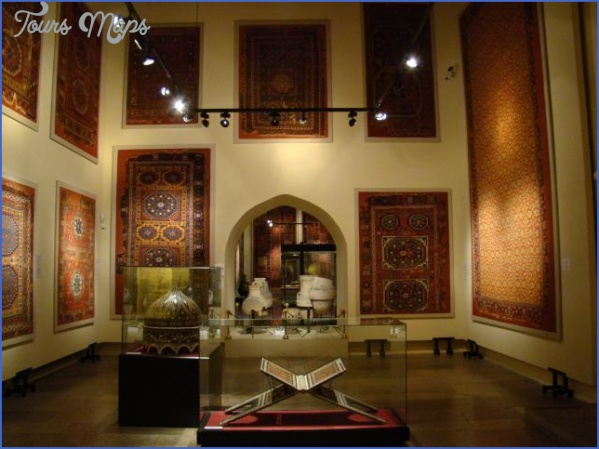 turk museum 8 TURK MUSEUM