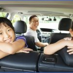 two girls arms crossed back seat car preparing family road trip h275w552 150x150 How to Prepare Your Vehicle for a Long Trip?