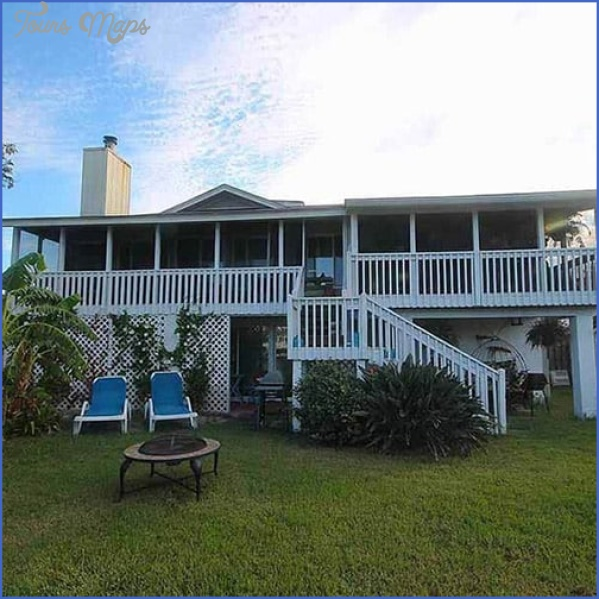 tybee retreat 2 1 Vacation Rentals Can Create Vacations Really Memorable