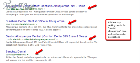 utilize the ultimate services of dental office marketing plan 4 Utilize the Ultimate Services of Dental Office Marketing Plan
