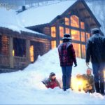 vacation winter e1463076876290 150x150 Winter Holidays on a Budget