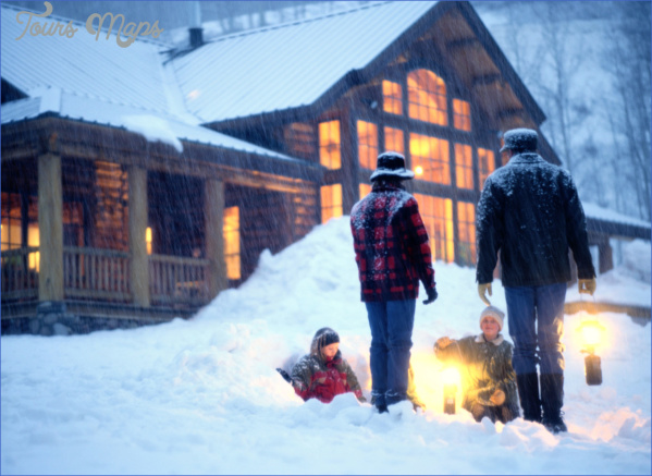vacation winter e1463076876290 Winter Holidays on a Budget