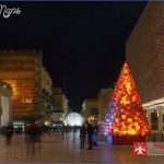 valletta christmas tree 150x150 The Cultural Origins of Maltas Christmas Traditions