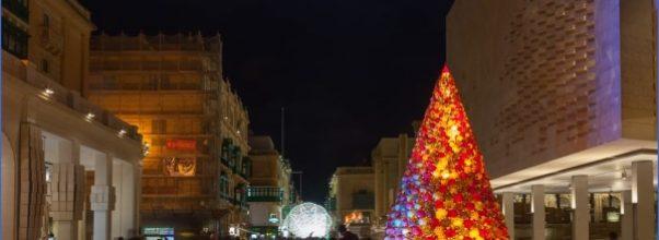 valletta-christmas-tree.jpg