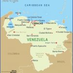venezuela map 150x150 LAKE MARACAIBO BRIDGE MAP