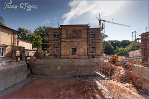 villa-wahnfried-bayreuth-richard-wagner-museum-becomes-new-moment-building-under-construction-was-name-given-48170773.jpg