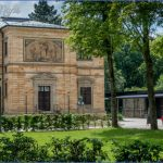 villa-wahnfried-bayreuth-richard-wagner-museum-new-house-was-constructed-to-architect-wilhelm-neumann-72452008.jpg