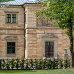 villa-wahnfried-bayreuth-richard-wagner-museum-opening-becomes-new-moment-mai-building-still-under-construction-54745231.jpg