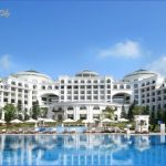 vinpearl halong bay resorts788 150x150 Tips on Choosing the Right Hotel
