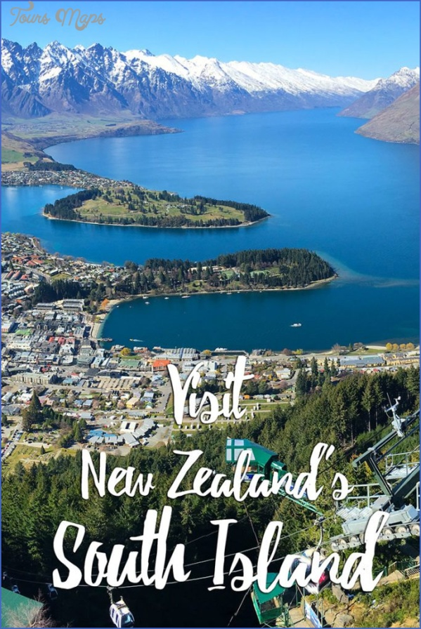 visit nz pinterest pic 683x1024 14 Days in Southern New Zealand: My Diary