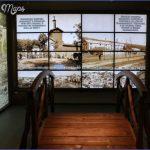 VLADIGEROV MUSEUM_15.jpg