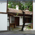 VLADIGEROV MUSEUM_4.jpg