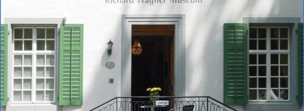 WAGNER MUSEUM_0.jpg