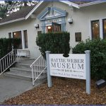 weber museum 12 150x150 WEBER MUSEUM
