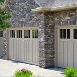 what is a designer garage door and should you consider it for a replacement 10 150x150 What is a Designer Garage Door and Should You Consider It For a Replacement?