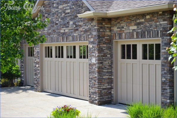 what is a designer garage door and should you consider it for a replacement 10 What is a Designer Garage Door and Should You Consider It For a Replacement?