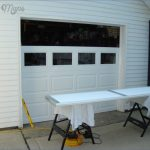 what is a designer garage door and should you consider it for a replacement 11 150x150 What is a Designer Garage Door and Should You Consider It For a Replacement?