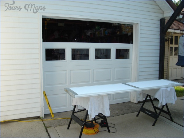 what is a designer garage door and should you consider it for a replacement 11 What is a Designer Garage Door and Should You Consider It For a Replacement?