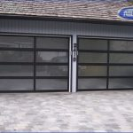 what is a designer garage door and should you consider it for a replacement 2 150x150 What is a Designer Garage Door and Should You Consider It For a Replacement?