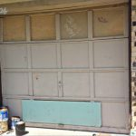 what is a designer garage door and should you consider it for a replacement 4 150x150 What is a Designer Garage Door and Should You Consider It For a Replacement?