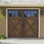 what is a designer garage door and should you consider it for a replacement 8 150x150 What is a Designer Garage Door and Should You Consider It For a Replacement?