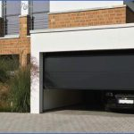what is a designer garage door and should you consider it for a replacement 9 150x150 What is a Designer Garage Door and Should You Consider It For a Replacement?