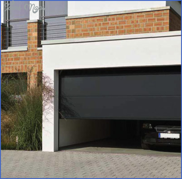 what is a designer garage door and should you consider it for a replacement 9 What is a Designer Garage Door and Should You Consider It For a Replacement?