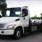 which types of towing services are available 1 150x150 Which Types of Towing Services are Available