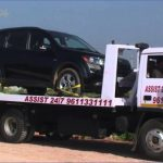 which types of towing services are available 2 150x150 Which Types of Towing Services are Available