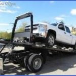 which types of towing services are available 3 150x150 Which Types of Towing Services are Available