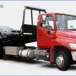 which types of towing services are available 5 150x150 Which Types of Towing Services are Available