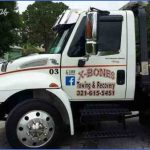 which types of towing services are available 6 150x150 Which Types of Towing Services are Available