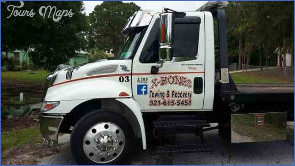 which types of towing services are available 6 Which Types of Towing Services are Available