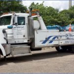 which types of towing services are available 7 150x150 Which Types of Towing Services are Available
