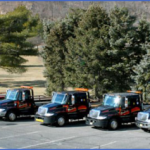which types of towing services are available 8 150x150 Which Types of Towing Services are Available