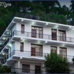 white mushroom kasauli solan 3 star hotels i6n9l 150x150 Few Useful Facts Associated With The Hotels In Kasauli