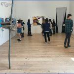 whitney biennial 2017 schutz open casket 720x540 150x150 SCHUTZ MUSEUM