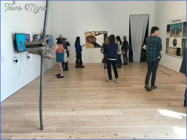 whitney-biennial-2017-schutz-open-casket-720x540.jpg