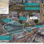 wider london bridge attack 976 v5 150x150 LONDON BRIDGE MAP